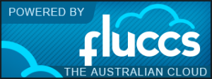 Fluccs Web Hosting
